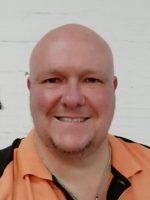 Greg Schultz - Owner