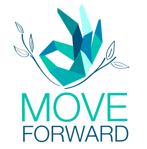 Move Forward Life Coach