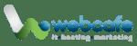 Webcafe (Pty) Ltd