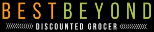 Best Beyond Group (Pty) Ltd